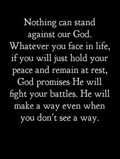Words to Live by .Quotes to Remember Faith Trust God The Words, Religious Quotes, Spiritual Quotes, Positive Quotes, Faith Quotes, Bible Quotes, Trusting God Quotes, Prayer Quotes, 365 Quotes