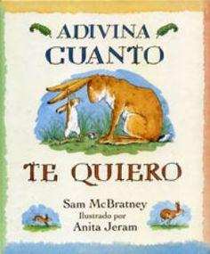 32 Ideas De Lij Libros Para Niños Cuentos Libros Infantiles