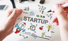 What are the Most Important Costs to Consider for Startups?