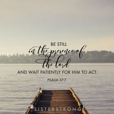 Image result for Psalm 37:8 calligraphy