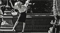 Frances Ha - Noah BAUMBACH