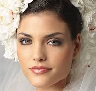 makeup for mother of the groom - Google Search