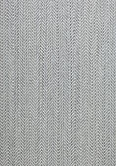 CATALINA, Heather Grey, W80361, Collection Calypso from Thibaut