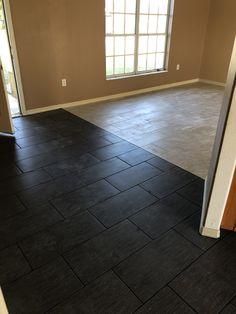 Best Vinyl Flooring, Kitchen Remodel, Tile Floor, Tile Flooring, Updated Kitchen, Kitchen Remodeling