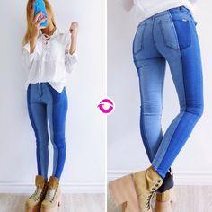 #FW17 CAMISA NINA $580 Fibrana talle S y M acordonada en el pecho larguita  JEAN TUCSON $700 Volvió!! Elastizado tiro alto. Local Belgrano Envíos Efectivo y tarjetas Tienda Online www.oyuelito.com.ar #followme #oyuelitostore #stylish #styles #fashion #model #fashionista #fashionpost #ootd #moda #clothing #instafashion #trendy #chic #girl #trends #outfitoftheday #selfie #showroom #loveit #look #lookbook #inspirationoftheday #modafemenina #jean #jeans #denim