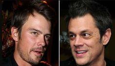 Amazing Look-Alike Celebrities Check more at http://oddstuffmagazine.com/look-alike-celebrities.html
