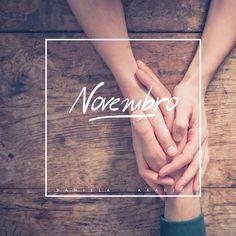 """Novembro"" by Daniela Araújo was added to my Novidades da Semana playlist on Spotify"