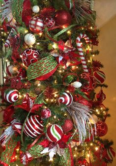 1925 Best Christmas Trees images in 2019 | Christmas ...