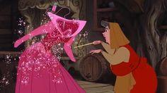 Disney Songs, Disney Music, Disney Movies, Sleeping Beauty Cartoon, Sleeping Beauty 1959, Disney Aesthetic, Film Aesthetic, Cool Girl Pictures, Disney Pictures
