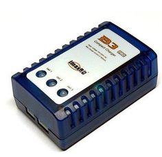 $8.04 (Buy here: https://alitems.com/g/1e8d114494ebda23ff8b16525dc3e8/?i=5&ulp=https%3A%2F%2Fwww.aliexpress.com%2Fitem%2FFree-shipping-Titan-B3-7-4v-11-1v-Li-polymer-Lipo-Battery-Charger-2s-3s-Cells%2F1517656121.html ) Free shipping+Imax B3 7.4v 11.1v Li-polymer Lipo Battery Charger 2s 3s Cells for RC LiPo AEG Airsoft for just $8.04