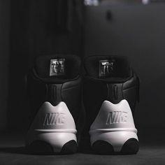 c31239266842 13 Best Jordan 1