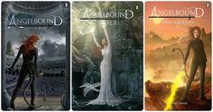 https://reviewersvoice.wordpress.com/2015/08/07/summer-reading-club-review-angelbound-scala/