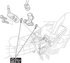 Manual Cb190 Taller | Transmisión (Mecánica) | Información Motos Honda Cbr, Moto Honda, Hobbies, Chain Drive, Starter Motor, Motorcycle Workshop, Chinese, Hipster Stuff