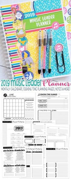 Help organize your Quarterly Ministering Interview feedback with these printable LDS Ministering Interview Binder Sheets! Hey all- this is Valerie from Occasionally Crafty back again with another g… Primary Songs, Primary Singing Time, Primary Activities, Lds Primary, Time Planner, Planner Ideas, Weekly Planner, Mormon Mom Planner, Lds Music