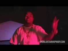 """J. Stalin - """"I Was Sellin Crack"""" (WSHH Video)- http://getmybuzzup.com/wp-content/uploads/2015/10/j.-stalin-650x325.jpg- http://getmybuzzup.com/j-stalin-i-was-sellin-crack/- By WORLDSTARHIPHOP  …read more  Let us know what you think in the comment area below. Liked this post? Subscribe to my RSS feed and get loads more!"""" Props to: WorldStarHipHopTV - #JStalin, #WSHH"""