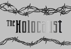Európa és a Holocauszt-tagadás