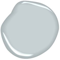 "palace pearl CW-650 benjamin moore:  Called ""pearl"" in 18th century painting manuals, this pale blue is created by mixing white, black and Prussian blue pigments."