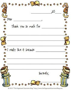 Formal Letter Writing  Tips On Writing An Incredible Formal