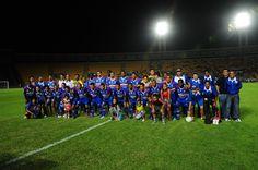 Federação Maranhense divulga tabela da Série B do Estadual de 2015 #globoesporte