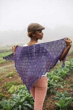 Vickie Howell | Blog: Step It Up Knits, NOW AVAILABLE!