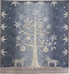 Yoko Saito Quilt shop Link here    http://shop.quilt.co.jp/en/default.asp?bunrui1=5=36=10707=1=
