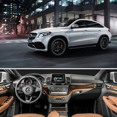 Mercedes gle 63 amg Mercedes Suv, Mercedez Benz, Bmw Autos, New Bmw, Limousine, Bmw Cars, Jeep Cars, Amazing Cars, Sport Cars