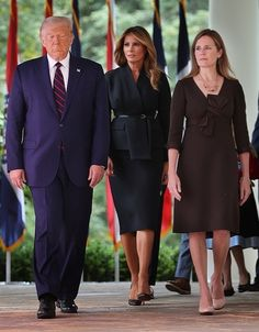 Malania Trump, John Trump, Trump Is My President, Donald And Melania Trump, First Lady Melania Trump, Donald Trump, Trumps Wife, Inauguration 2017, American Story