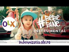OLX.ro - Indemnizatia de #bebebine - YouTube