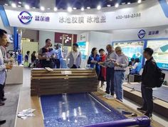 Landy was invited to participate in the 2019 Pool SPA Expo Swimming Pool Film, Automatic Pool Cover, Pool Spa, Best Wordpress Themes, Shops, Invitations, Tents, Retail, Save The Date Invitations