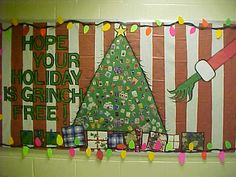 Google Image Result for http://www.clayton.k12.ga.us/edusvc/instruct/bulletinboards/images/grinch.jpg