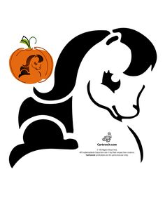 pumpkin stencils for halloween owl pumpkin stencil fantasy jr