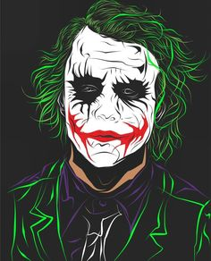 Latest 2019 Joker wallpapers and Pictures for Pc, Laptop, Android & iPhone? So, Here We Provide Joker Wallpapers & HD Joker Wallpapers and Background Images Der Joker, Joker Comic, Joker Heath, Joker And Harley Quinn, Joker Batman, Batman Joker Wallpaper, Joker Iphone Wallpaper, Joker Wallpapers, Lion Wallpaper
