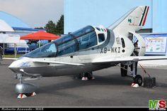 Pegasus PE-210 A