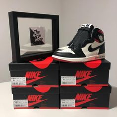 Compare air jordan 1 nrg og high not for resalevarsity maize 861428 107 For men Jordan 1 High Og, Jordan 4, Jordan Retro, All Black Running Shoes, Running Shoes Nike, Jordan Shoes For Women, Air Jordan Shoes, Girls Sneakers, Sneakers Fashion