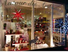 Laissez-vous séduire par la magie de #Noël...  #Elbeuf #Rouen