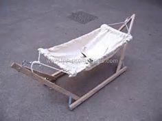 baby hammock - Yahoo Image Search Results