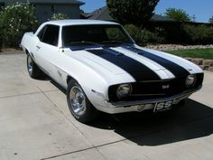 Google Image Result for http://www.scottlewisonline.com/images/69_camaro_ss_real_white_1.jpg