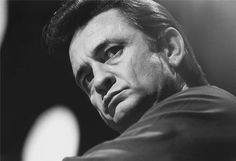 Johnny Cash, Nashville, TN, 1969 Outlaw Country, Country Music, Young Johnny Cash, Great Artists, Music Artists, Morrison Hotel, Ken Burns, Nashville, Find Image