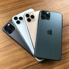 Win The New iPhone 11 Plus Giveaway Get A Brand New iPhone 11 Pro For Free!, Get a Brand New iPhone 11 Pro For Free Want a free iPhone Get free prizes including iPhone's Free Win iPhone 11 Pro Max, iPhone 11 Pro Max Contest Iphone 5c, Apple Iphone, Iphone Novo, Iphone 8 Plus, Iphone Cases, Pink Iphone, Apple Watch, Mac Book, Portable Iphone