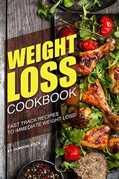 7 day weight loss pill price in pakistan image 2