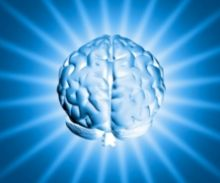 Does Anesthesia Cause Dementia or Memory Loss in the Elderly? Does anesthesia increase the odds of developing dementia later in life? Does anesthesia hasten memory loss in persons already living with Alzheimer's and dementia? Free Mental Health, Mental Health Resources, Brain Health, Brain Nutrition, Dental Health, Hospital General, Attention Deficit Disorder, Lactobacillus Acidophilus, Alzheimer's And Dementia
