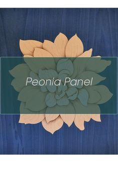 Peonia Panel #11 | Panelling Meaning | How To Make Textured Wall Panels | Wall Paneling Ideas | Wood Walls Decorating Ideas. #portrait #Products Paneling Makeover, Paneling Ideas, Panelling, Easy Woodworking Projects, Woodworking Plans, Textured Wall Panels, Painting Wood Paneling, Interior Decorating, Decorating Ideas