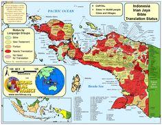irian jaya indonesia   Index of /maps/prepared/churchstatus/indonesia - irian jaya