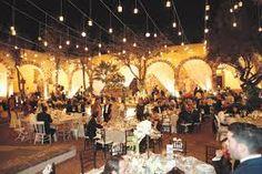 instituto allende bodas - Google Search
