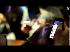 "Cannes Lions 2015 - ""Volvo Interception"" by Grey New York - Launch at https://www.youtube.com/watch?v=ntMit7V27LI"