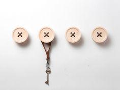 button hook