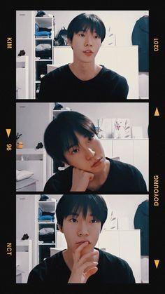 Nct Group, Nct Doyoung, Nct Taeyong, Na Jaemin, Light Of My Life, Kpop Fanart, Boyfriend Material, Jaehyun, Nct Dream