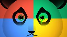 Are Games & Lyrics Sites Google Panda 4.1′s Biggest Losers? Visit here to know more detail