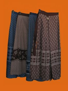 Dresses And Skirts Shweshwe Dresses, Pentecostal Outfits, Wrap Skirts, Exchange Rate, Africans, African Fashion, Dress Skirt, Cotton Fabric, Fabrics
