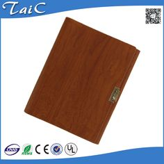 Check out this product on Alibaba.com APP Hardcover metal Spiral bound with yellow paper custom embossing cover notebook with wallet